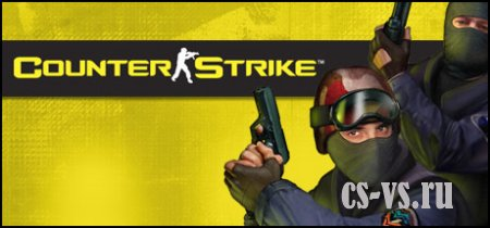 Counter-Strike 1.6 v28