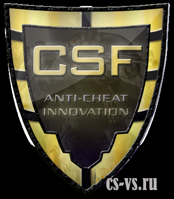 CSFile.Info Anti-cheat v1.23 Release Fixed 3 (06.01.2011)