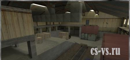 cs_assault_hd