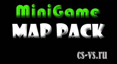 MiniGame CSS Pack