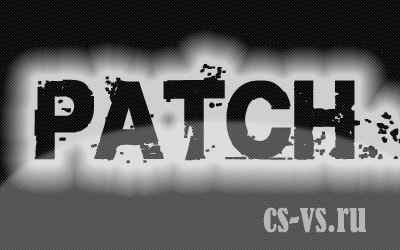 ��������� ���� ��� cs 1.6 Patch Full v43