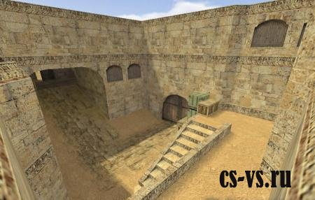 De_dust2x2_unlimited