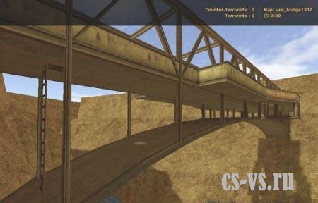 aim_bridge1337