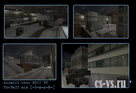 cs_assault2011_snow