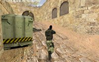 counter strike 1.6 classic